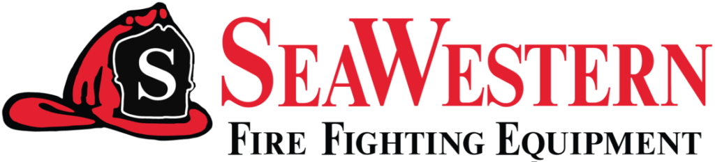SWN-LogoOnWhite-2_eacda21c-746b-4d3f-9e0e-33b85246f686_1102x250
